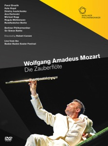 DCH_DVD_packaging_Zauberfloete_RZ.indd