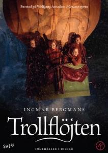 dvd-trollflojten-bergman