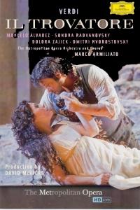 il-trovatore-dvd-001