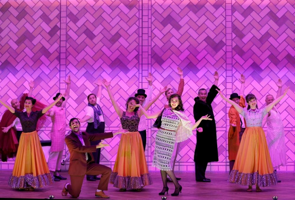 Il-turco-in-Italia-di-G.-Rossini-2-Festival-dAix-en-Provence-2014-®-Patrick-Berger-ArtcomArt-5114.jpg