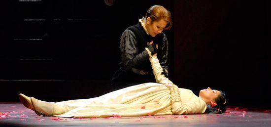 capulets_onp
