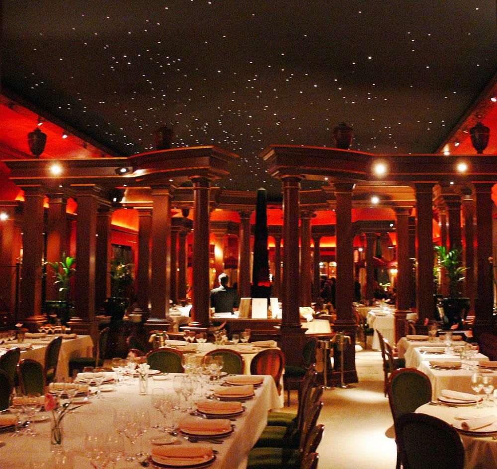 1024px-Teatro_Real_Madrid_restaurant