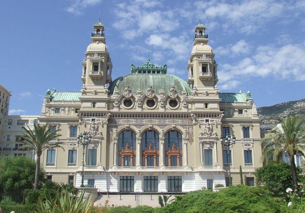 1280px-Monaco_opera_034