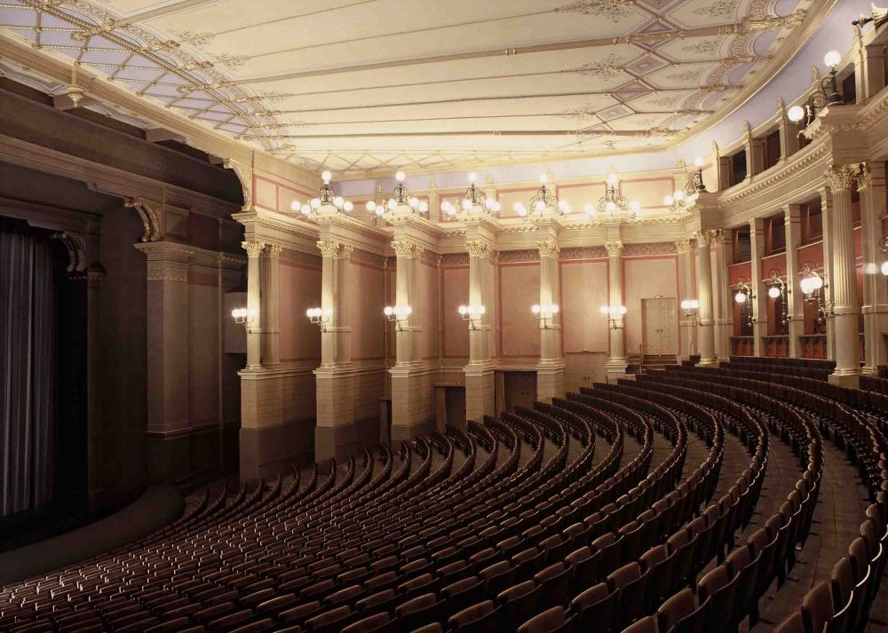 _c__Bayreuther_Festspiele_GmbH_Foto_Joerg_Schulze_03