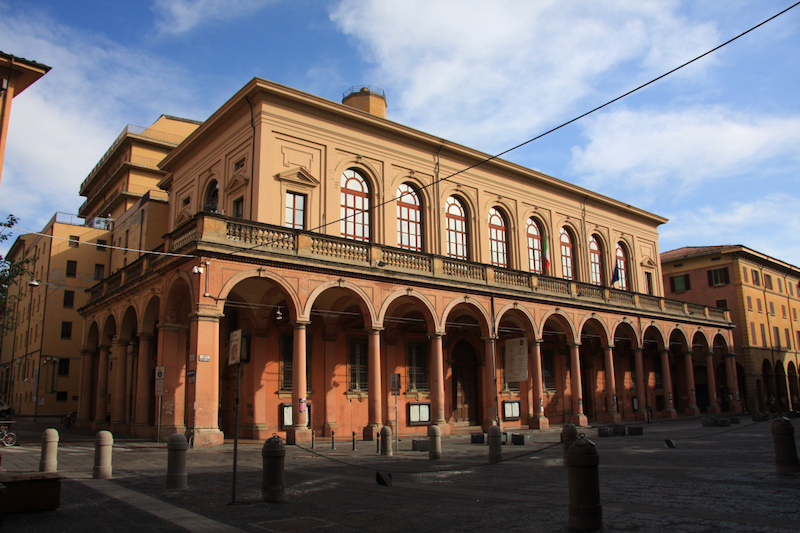 Cristiano_Cremonini_opera-di-amore-teatro-comunale-bologna-2015-61.jpg