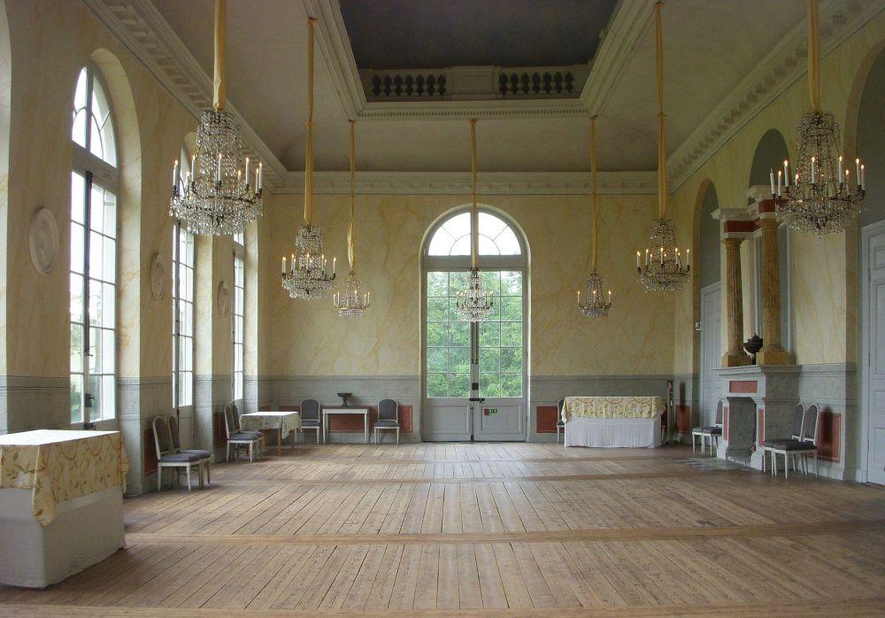 Drottningholms_slottsteater_2011