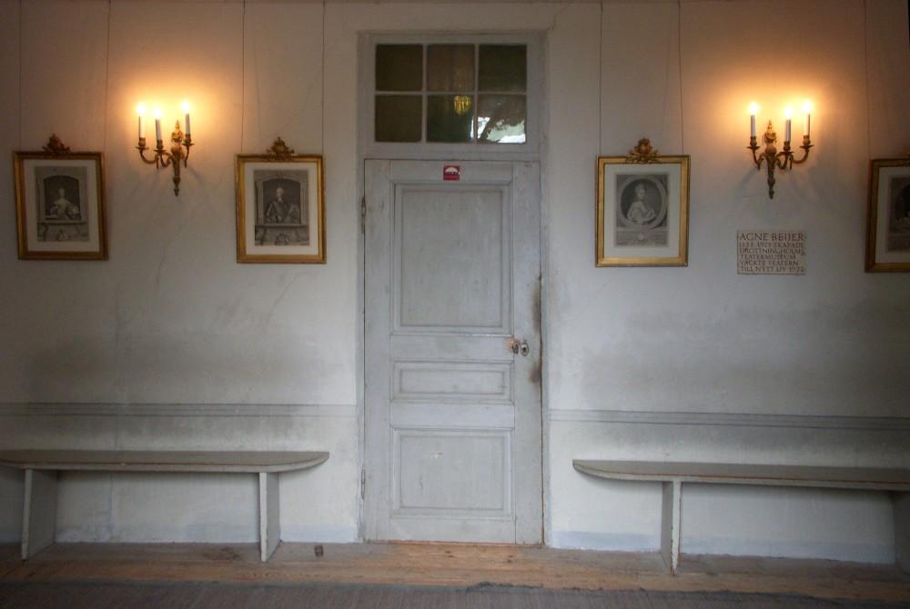Drottningholms_slottsteater_2011a