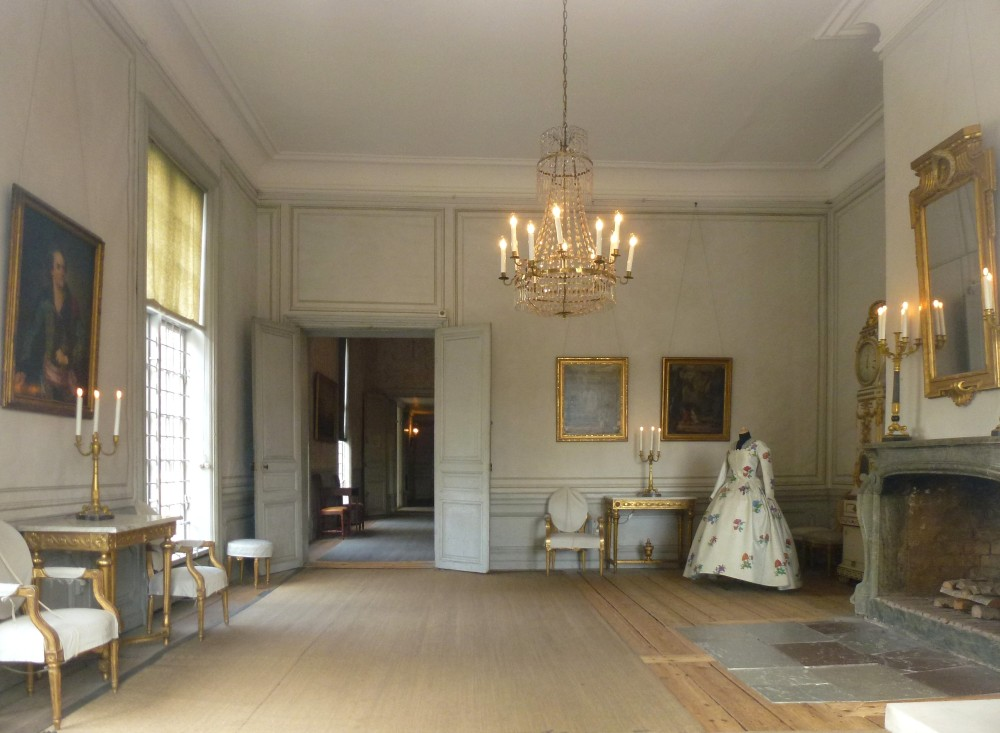 Drottningholms_slottsteater_salong_2012a