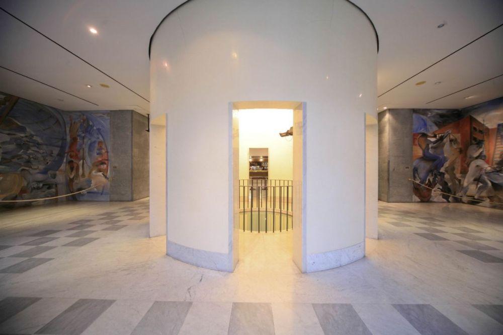 esterno_cono_i_foyer_56_c_patrizia_lanna