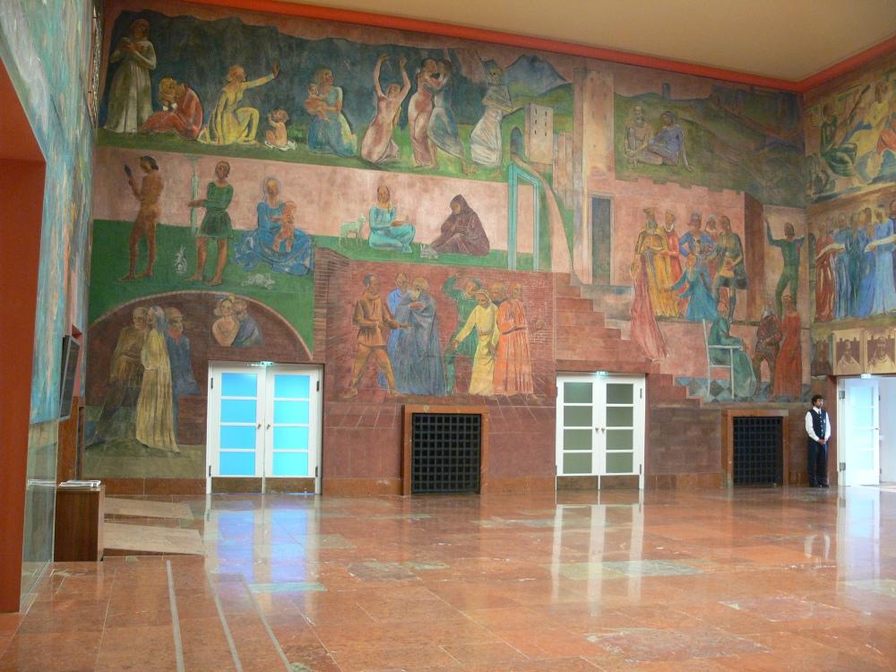 Haus_für_Mozart_Faistauer-Foyer_1