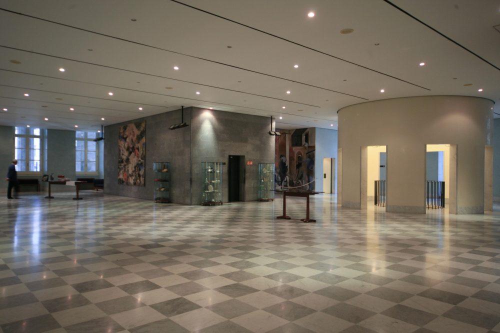 i°_foyer_-54