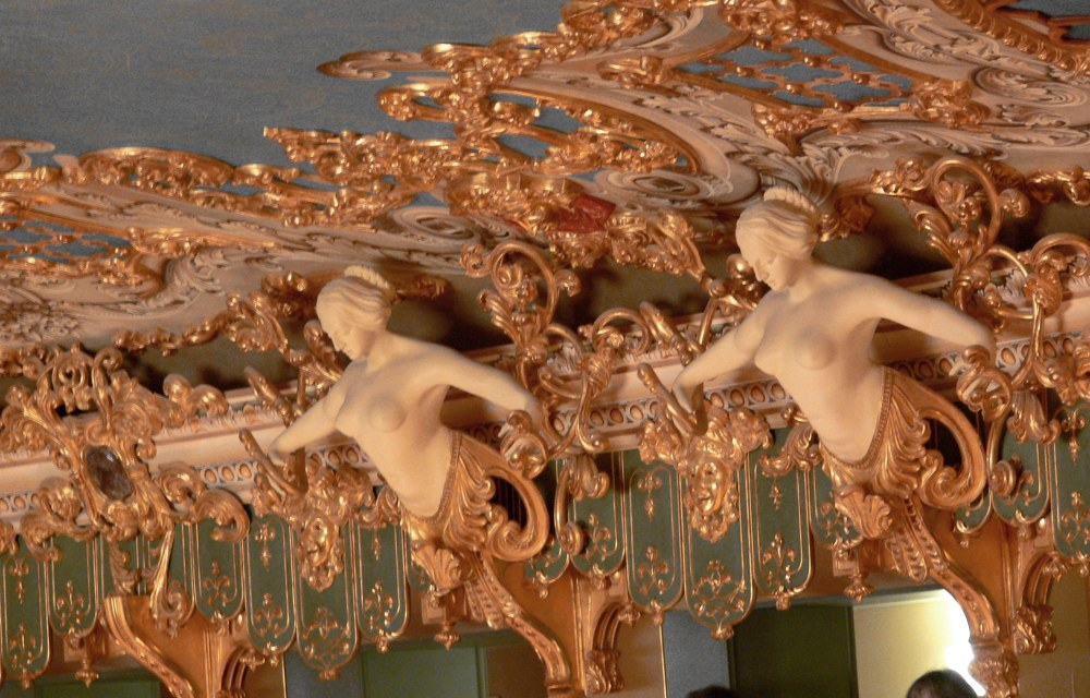 La_Fenice_auditorium_decoration