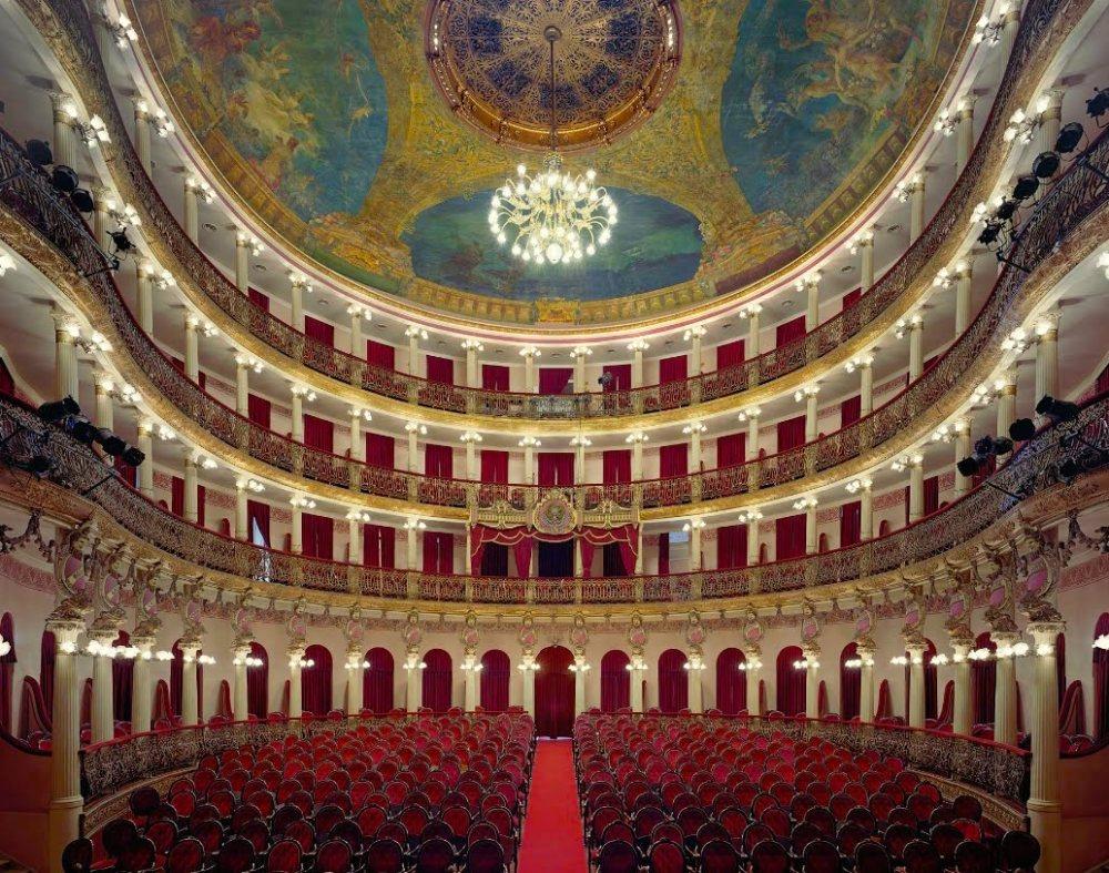manaus_opera_house
