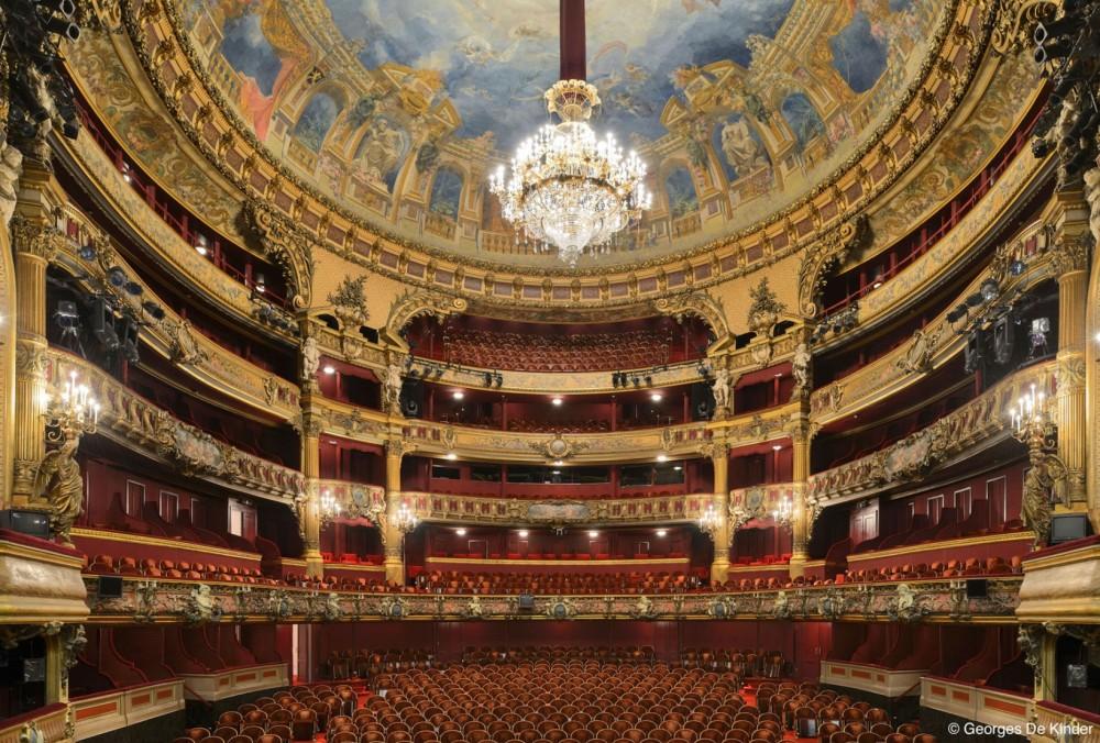 mr-engineering-theatre-royal-de-la-monnaie-623-salle-2g-de-kinderjpg