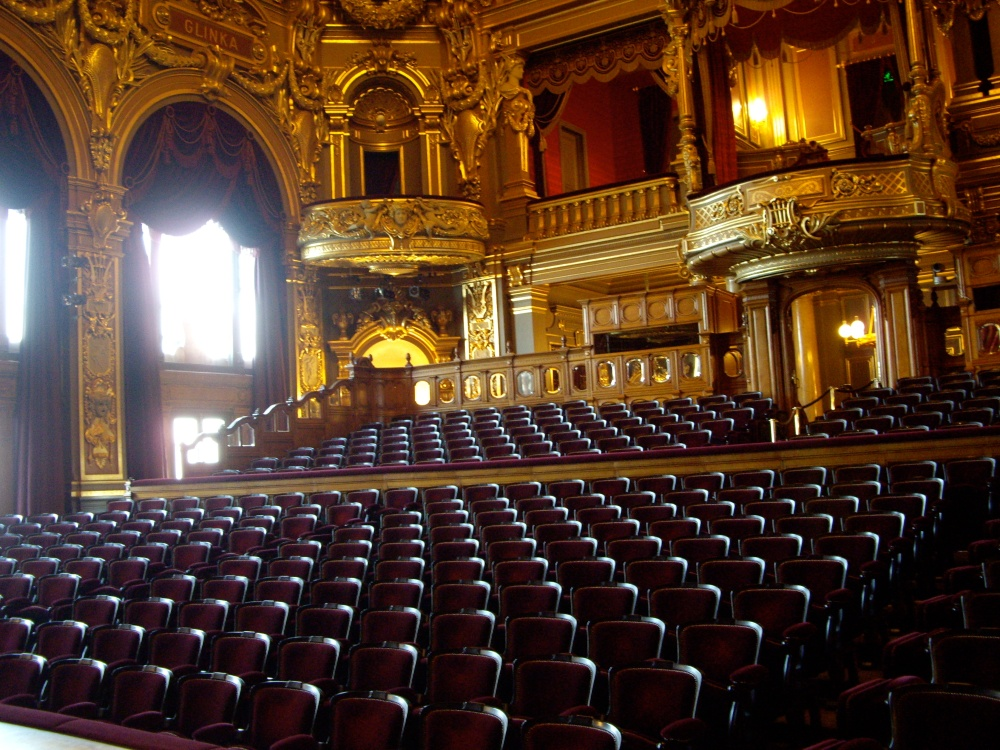 Opera_cc_80_20di_20Montecarlo