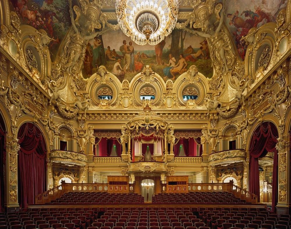 Opera_de_Monte-Carlo~0
