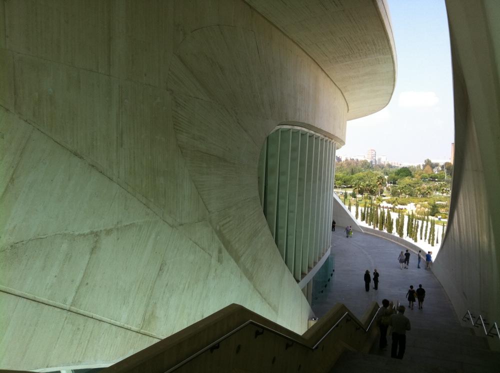 Palau_de_les_Arts_Reina_Sofia-_interiors-5