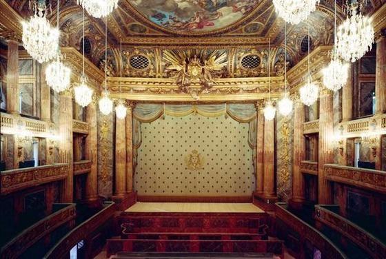 royal-opera-versailles