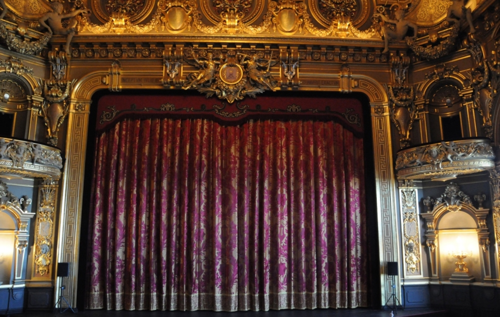 Salle-De-Garnier-Opera-House-Monaco
