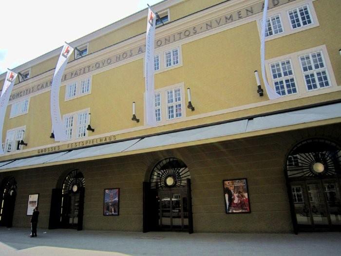 Salzburger-Sommerfestspiele-2015-•-Fidelio_00722