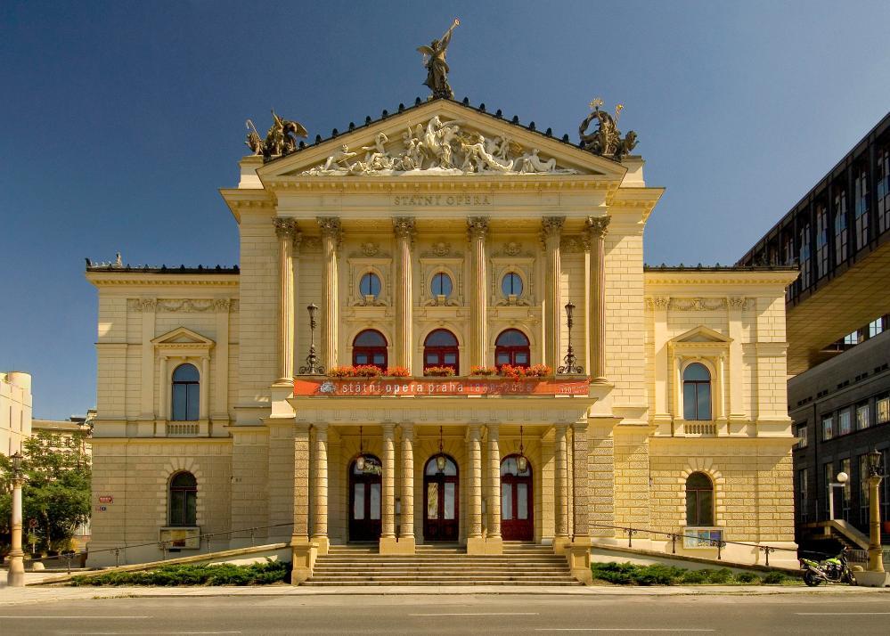 Statni-opera