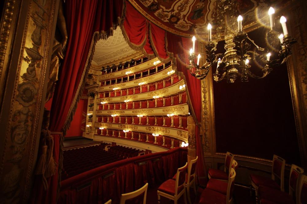 teatro-alla-scala-foto-repertorio-INTERNO