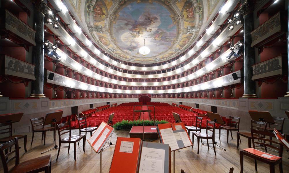 teatro-doniz_originale_2ok