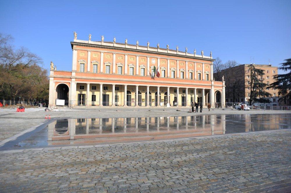 teatro-municipale-reggio-emilia3