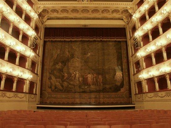 Teatro-Rossini-Sipario-Storico.jpg
