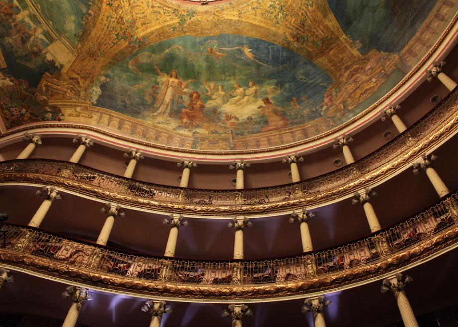 teatro2.jpg.CROP.promo-large2