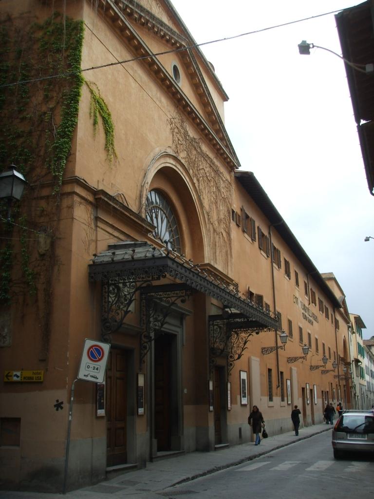 Teatro_alla_pegola_11