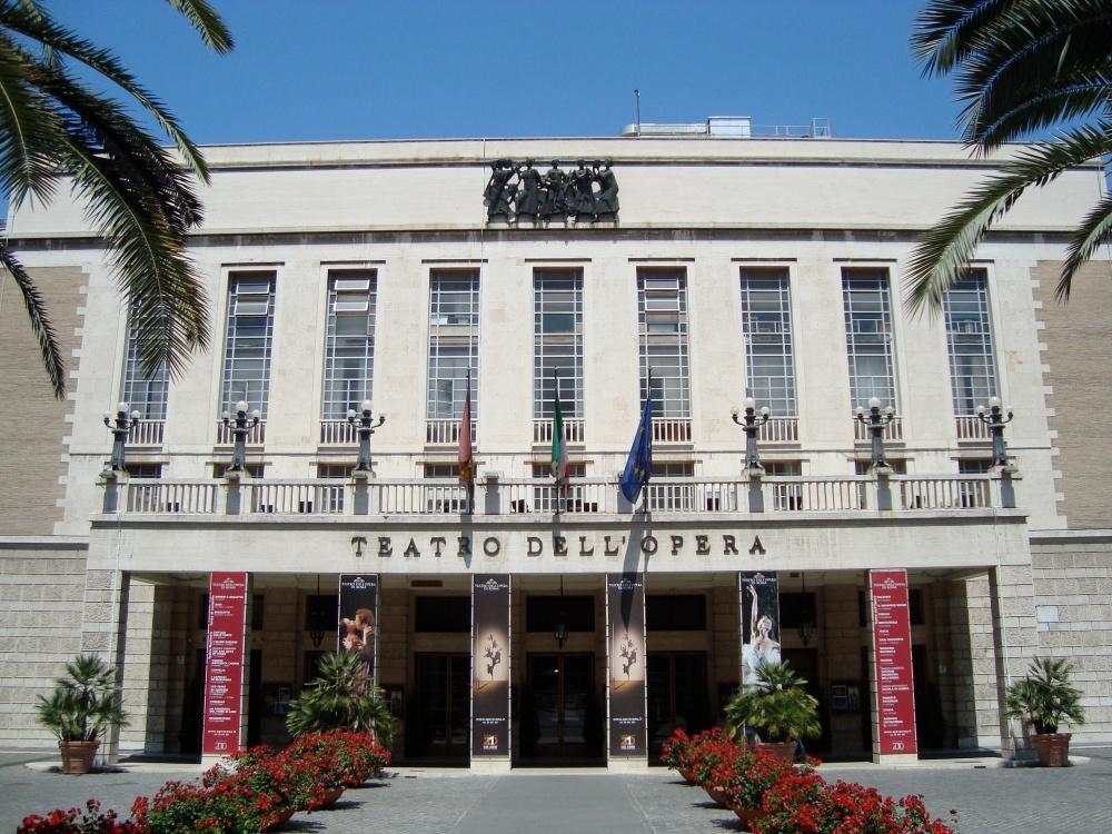 Teatro_dell'Opera_a_Roma