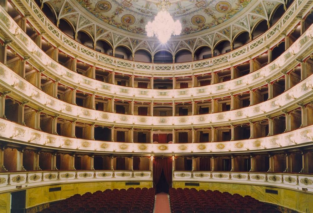 The_Teatro_Nuovo