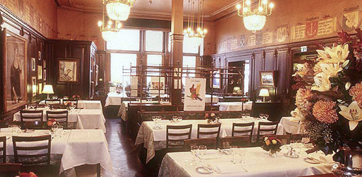 Zurich-Eat-Kronenhalle-7.jpg