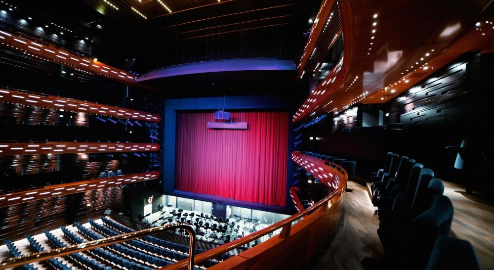 110W1313-Det-kongelige-Teater-Operaen-Foto_Lars-Schmidt