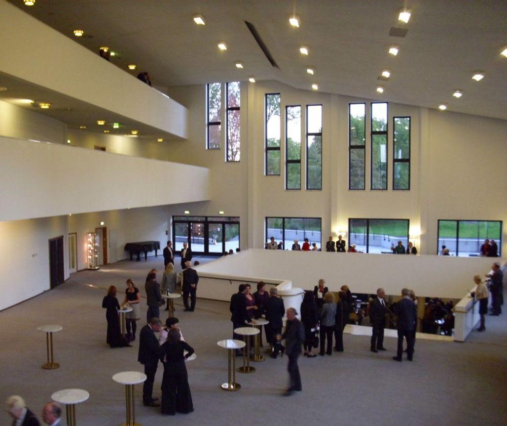 1112-essen-foyer