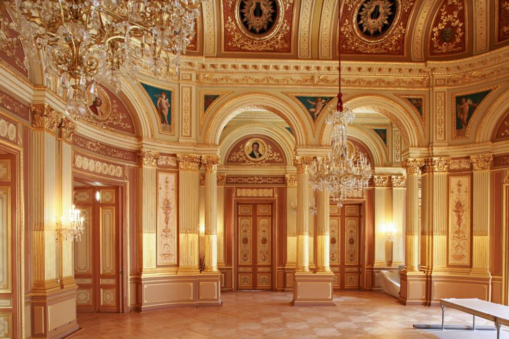 3-Grand-Theatre-Bordeaux-grand-foyer-cms