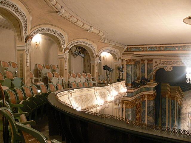 640px-Schwetzingen_Schlosstheater_Rang_2_links