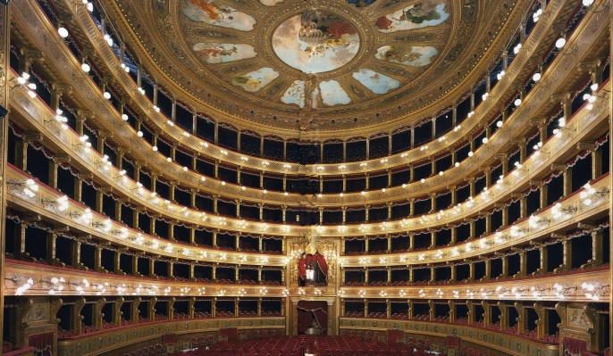 7c-copia-di-interno-teatro-massimo090