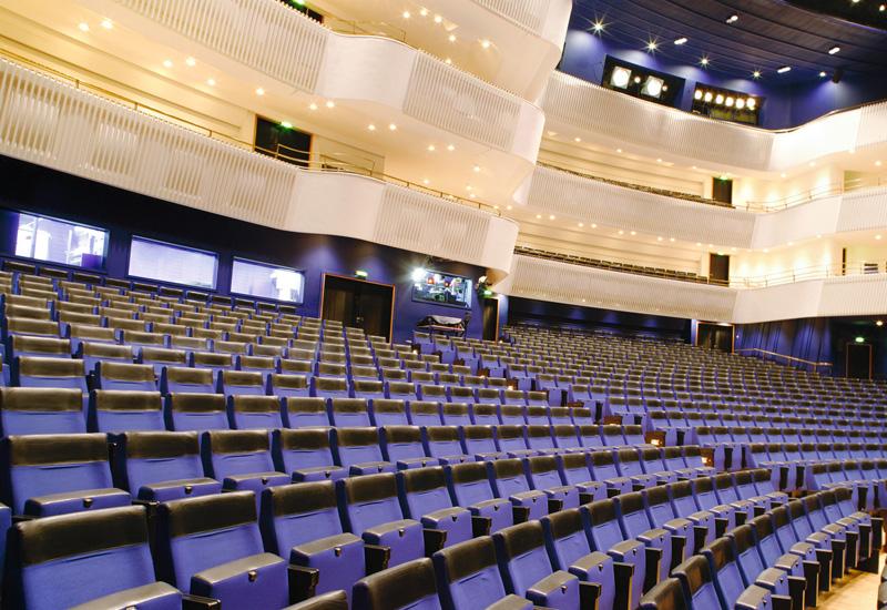 Aalto-Theater1_HaraldReusmann