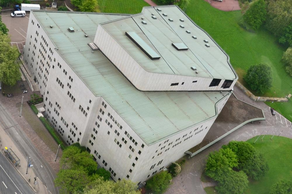 Aalto-Theater,_Essen_01