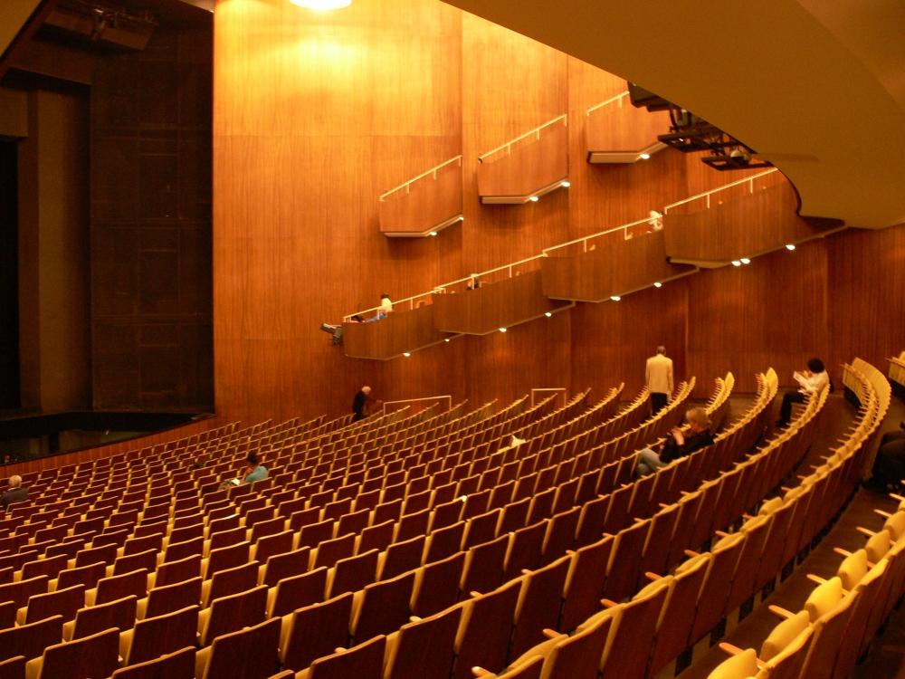 Berlin_Deutsche_Oper_Zuschauerraum