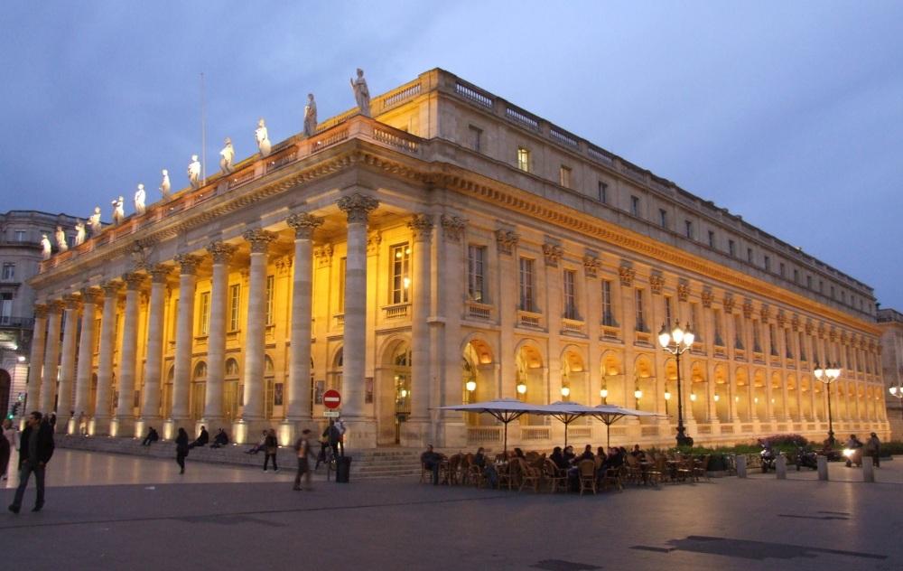 Bordeaux_-_Grand_Théâtre_4
