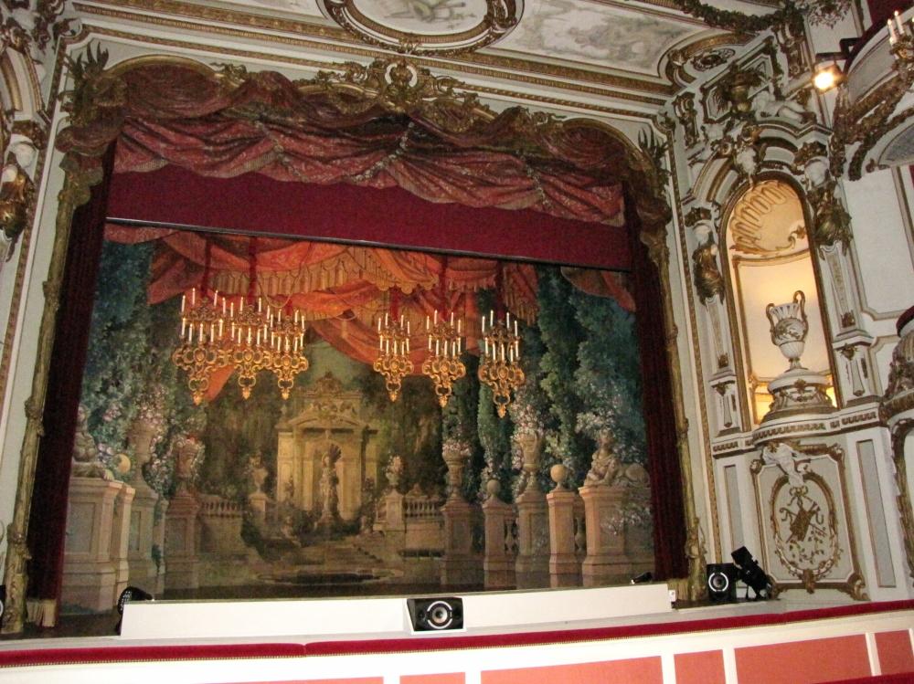 Chimay_-_Théâtre_du_Château_de_Chimay_(4-2014)_476