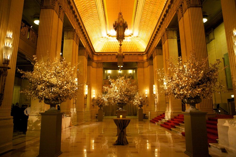 COH_Foyer-Reception6-2