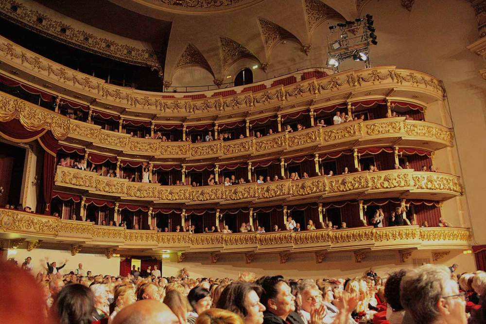 concerto-divino-albano_11