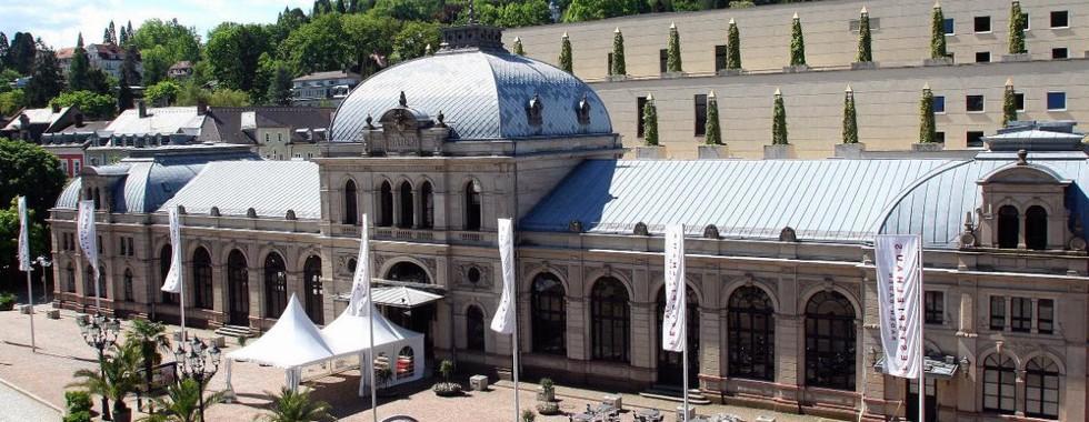 csm_7_Festspielhaus_small_980x380_c9ca05293a