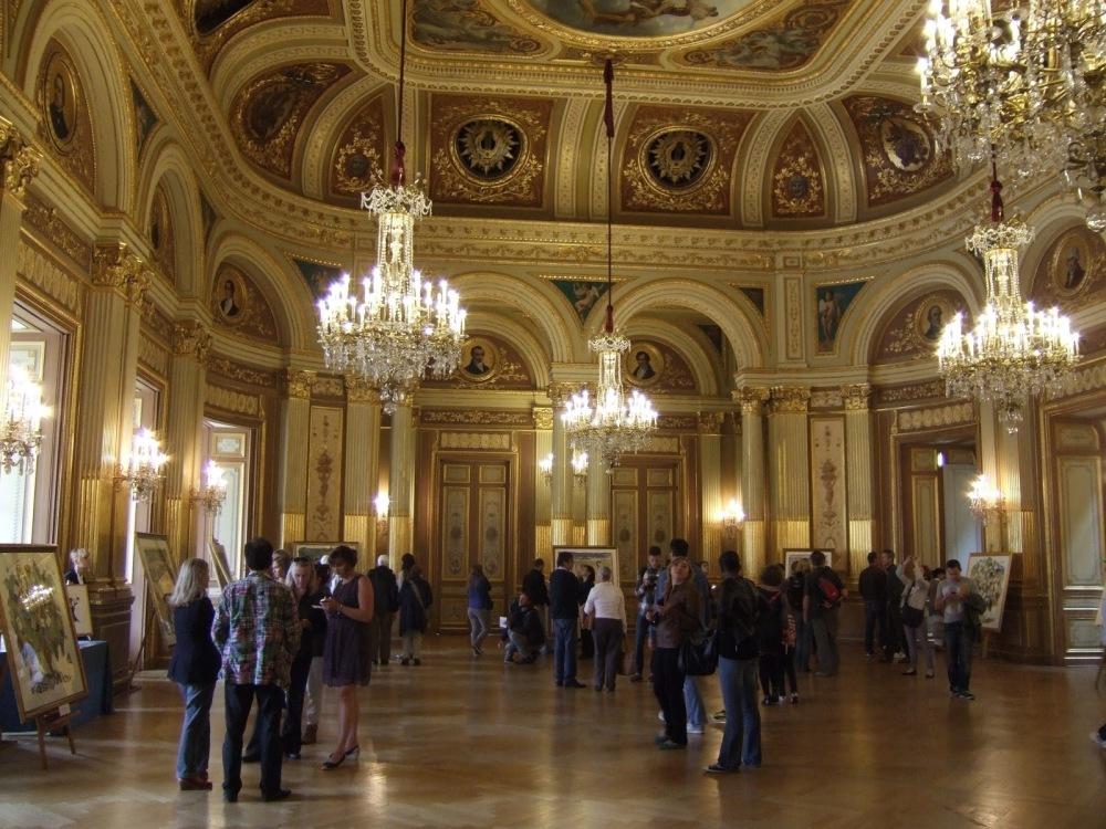 Grand Foyer_3