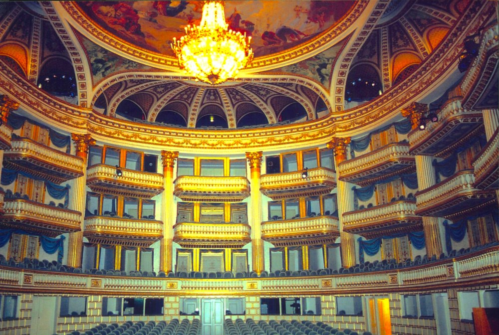 grand-theatre-de-bordeaux-dr