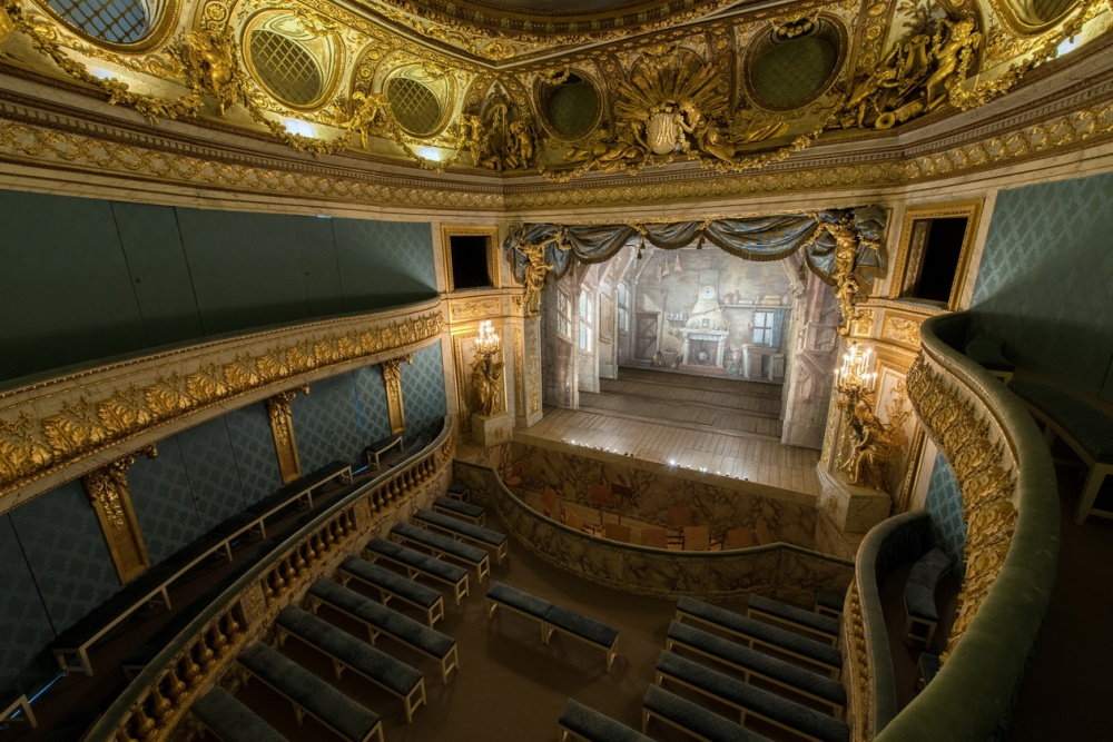 Grand_Trianon_-_Theatre_de_la_Reine_-_Thomas_Garnier.jpg